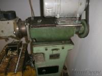 Моя скромная мастерская - P3020026.масштабированное.JPG