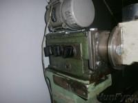 Моя скромная мастерская - P3020023.масштабированное.JPG