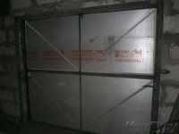 Моя скромная мастерская - P3020040.масштабированное.JPG