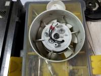 Ремонт электровентилятора DOSPEL Comfort 100 - 001_5.jpg