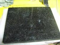 Шабрение притирочной плиты - DSC02699.JPG