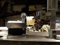 Изготовление втулки рулевой рейки Рено Меган Renault Megane  - 004_3.jpg