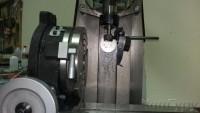 Поворотный стол 150 мм TSL-150 HV-6  - 09.jpg