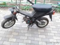 Мопеды - 20170506_moped_04.jpg