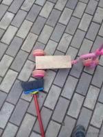 Детские игрушки - 20170513_igr_01.jpg