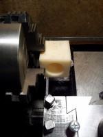 Принтер HP LaserJet 5200. Ремонт блок-шестерни. - 003_2.jpg