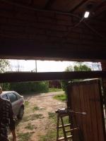 секционные ворота - IMG_0209.JPG