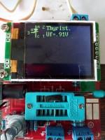 Многофункциональный Тестер GM328 - 03_28.jpg