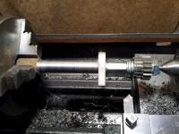 Принтер HP LaserJet 5200. Ремонт блок-шестерни. - 004_11.jpg