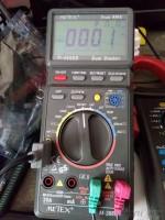 Многофункциональный Тестер GM328 - 08_2.jpg