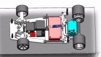AKD-TEAM производственная мастерская - Сборка RC12.JPG