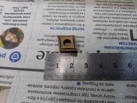 Изготовление подкладки под пластину для державки MSSNR 2520 M12 - 01_4.jpg