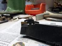 Изготовление подкладки под пластину для державки MSSNR 2520 M12 - 01_22.jpg