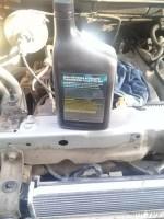 MAZDA MPV ремонт - 20170703_mazda_174261.jpg