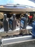 MAZDA MPV ремонт - 20170703_mazda_174262.jpg
