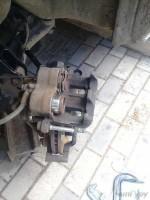 MAZDA MPV ремонт - 20170703_mazda_174266.jpg