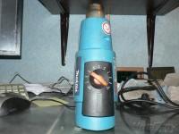 Технический фен Bort BHG-2000N - P1120522.JPG