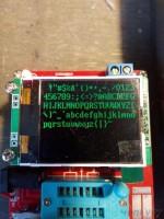 Многофункциональный Тестер GM328 - 22_11.jpg