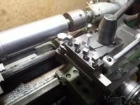 НГФ-110Ш4. Модернизация стакана. - 0179_19.jpg