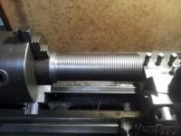 НГФ-110Ш4. Модернизация стакана. - 0182_9.jpg