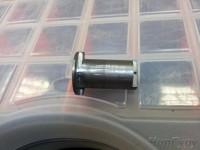 НГФ-110Ш4. Модернизация стакана. - 0184_9.jpg