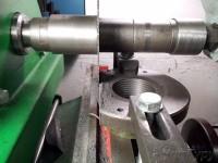 НГФ-110Ш4. Модернизация стакана. - 0188_1.jpg