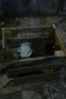 Компрессор на СО7Б в гараж - IMAG0001.jpg