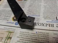 Изготовление подкладки под пластину для державки MSSNR 2520 M12 - 02_3.jpg
