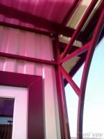 МеталлСервис в Курагино. Что и чем мы делаем. - 3b32578d-31b6-4746-8048-88ae6cfe4147.jpg