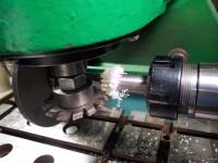 Принтер HP LaserJet 5200. Ремонт блок-шестерни. - 006_6.jpg