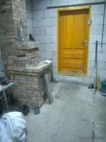 Посольство радости у Shamana - e7d43ea6-d374-438d-abd3-25c5adcd8b0c.jpg