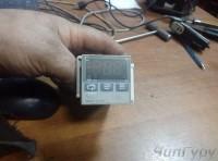 Муфельная печь ПМ-8 - P71225-153108[1].jpg