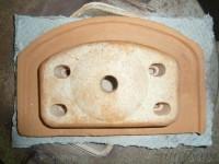 Муфельная печь ПМ-8 - дверца.jpg