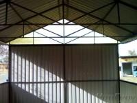 МеталлСервис в Курагино. Что и чем мы делаем. - 3e3faef1-581b-4cf6-aec6-0fa113172bd4.jpg
