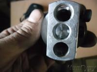 Расточная головка для нагафы мой вариант - downloadfile-31.jpeg