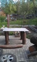 Стационарный сварочный стол - IMAG_03.jpg
