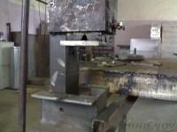 Мои потуги в работе с листовым металлом - downloadfile-127.jpeg