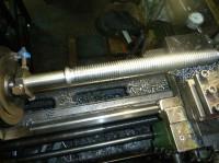 НГФ-110Ш4. Модернизация стакана. - 4.jpg