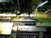 НГФ-110Ш4. Модернизация стакана. - 7.jpg