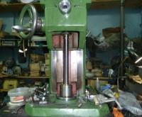 НГФ-110Ш4. Модернизация стакана. - 23.jpg