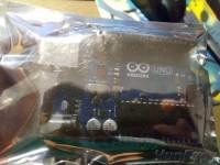 Arduino. Изучаем вместе - 01_21.jpg