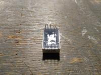 Arduino. Изучаем вместе - 01_30.jpg