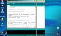 Arduino. Изучаем вместе - 04_21.png