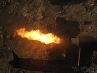горелки на отработке испарительная и бабингтона. - горелка 005.jpg