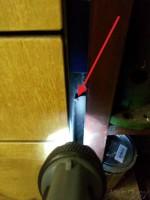 Телескопический магнитный извлекатель - 002_1.jpg