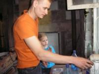 Шурин со своей дочей - 0044.jpg