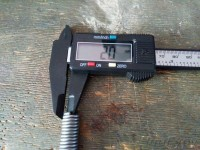 Газовый паяльник HS-1115K - 01_12.jpg