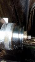 AKD-TEAM производственная мастерская - 235139323_172020.jpg