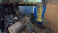 AKD-TEAM производственная мастерская - 238229296_200660.jpg