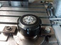AKD-TEAM производственная мастерская - IMG_20180216_140102.jpg
